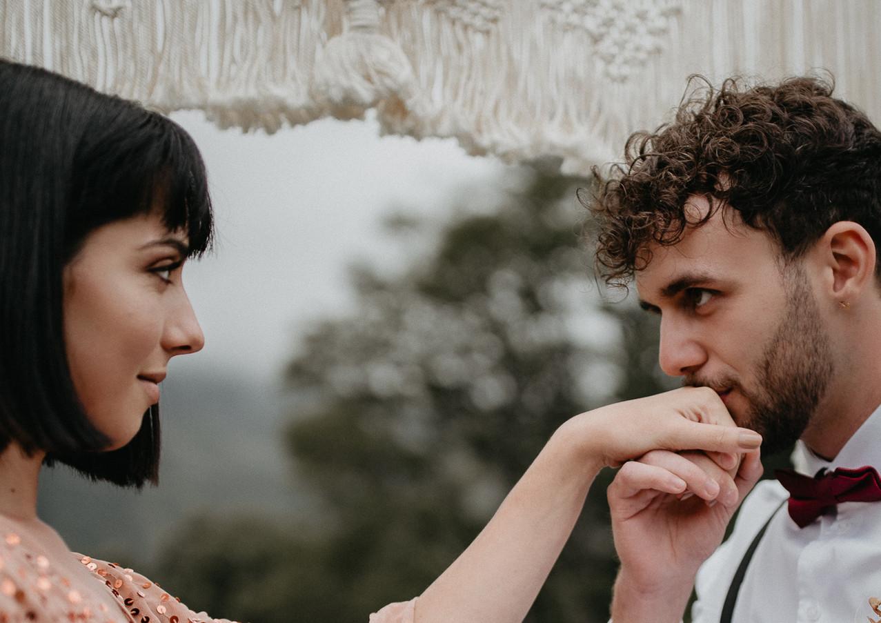elopement folk hautes pyrenees WEB-76.jp