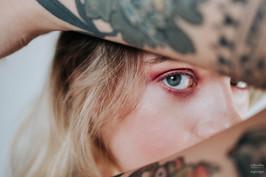 Emmanuelle photographie