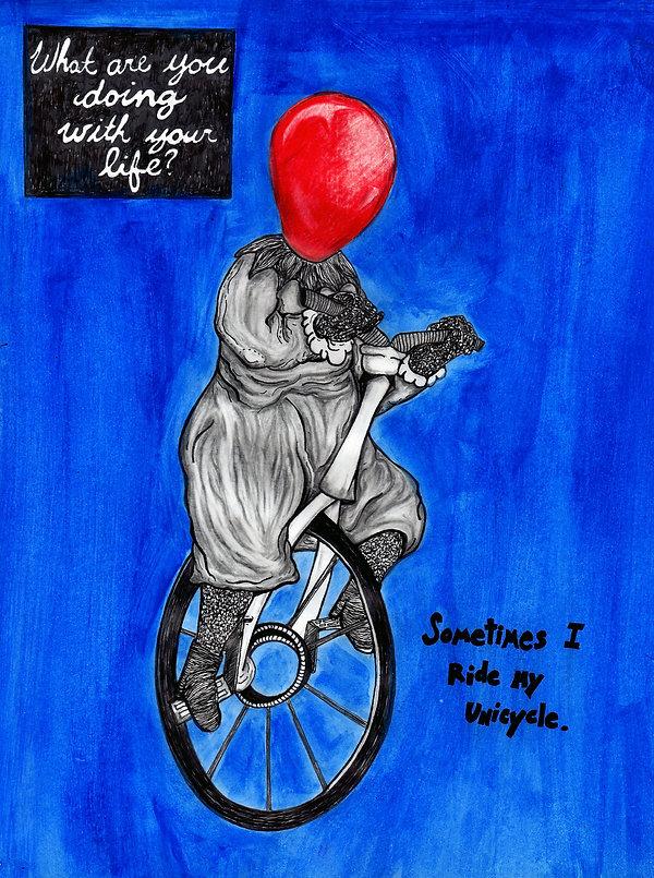 balloonSM.jpg