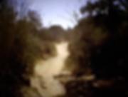 Screen Shot 2018-11-26 at 9.37.02 PM.png