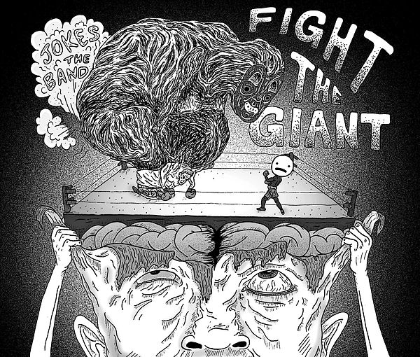 fight the giant cover.jpg