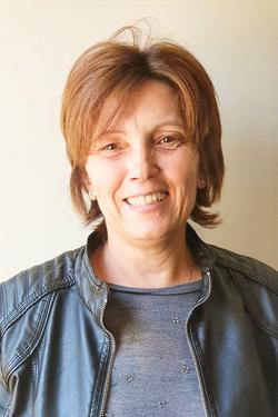 Luigina Cannella