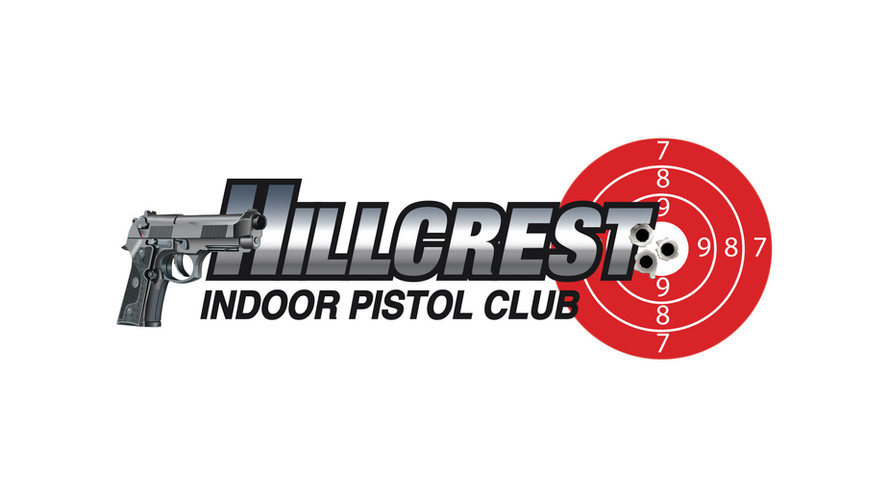 Hillcrest Indoor Pistol Club