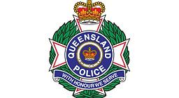 Queensland-Police-Badge-600x330.png