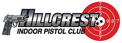 HIPC_Logo_LargerTarget01.jpg