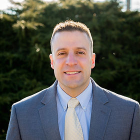 Michael Cuddy