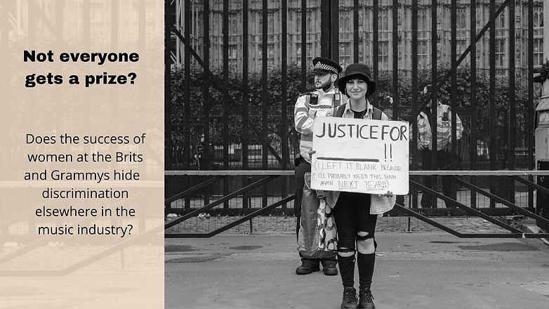 discrimination article 1 banner.jpg