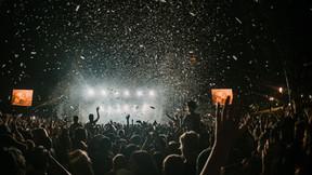 Can Festivals Survive?