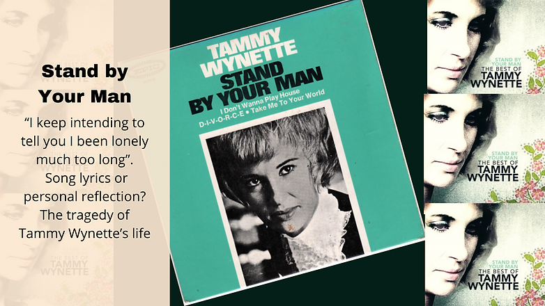 Tammy Wynette feature .png