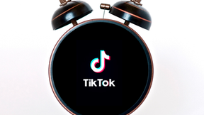 Is Time Running Out For Tik Tok?