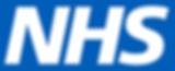 557px-NHS-Logo.svg.png
