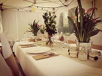 Location-decoration-mariage_Minarts prov