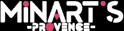 logo_web_minartsprovence.png