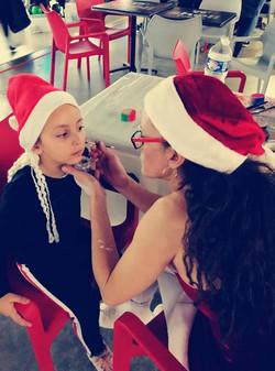 Maquillage_Enfant