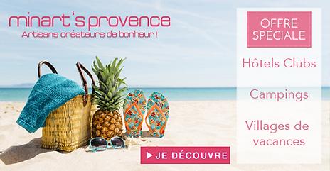 OFFRE_TOURISME_Minart's Provence.png