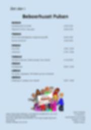 Pulsen kalender marts 2020-page-001.jpg