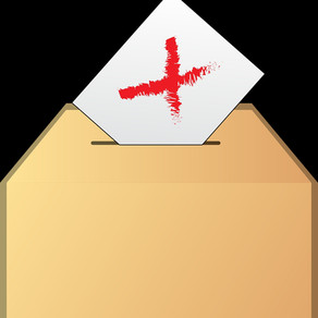 Vær at vide om kommunal- og regionrådsvalget d. 21. november