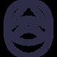 AM_Logo_Wix-01.png