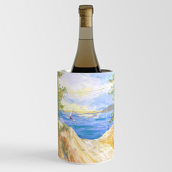 singing-sand-dunes-and-lake-wine-chillers.jpg