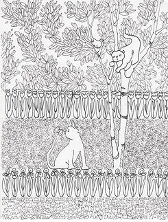 coloring_page_cats_001.jpg