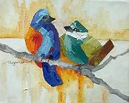 Birds 2 Society 6.jpg