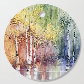 4-season-watercolor-collection-summer-cu