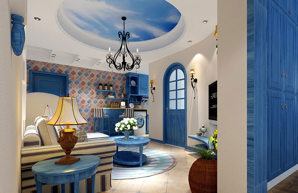 House-Interior-Gallery-Of-Proper-Home-Interiors