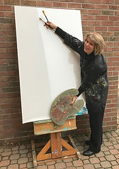 Kate blank lg canvas.jpg