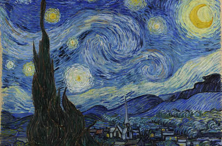 MoMA The Museum of Modern Art Google Arts & Culture