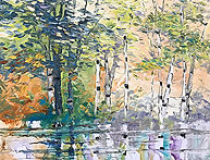 birch shadow water_edited.jpg