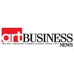 Art Business news logo 1977.png
