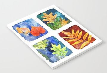 colorful-summer-leaves-notebooks.jpg