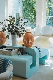 Courtesy Interior Design Pictures Pinterest