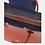 Thumbnail: Alice Big Tote Bag - Cow Leather