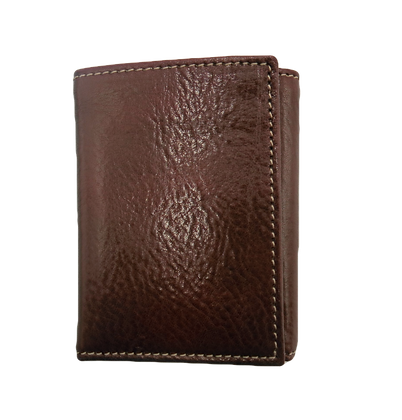 Menaggio - Wallet - Click to view more color options - Cow Leather