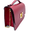 Thumbnail: Alice Bag - Click to view more color options - Cow Leather