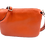 Thumbnail: Gora - Purse - Click to view more color options - Cow Leather