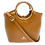 Thumbnail: Oblo' Tote Bag - Click to view more color options - Cow Leather