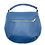 Thumbnail: Disk Bag - Click to view more color options - Cow Leather