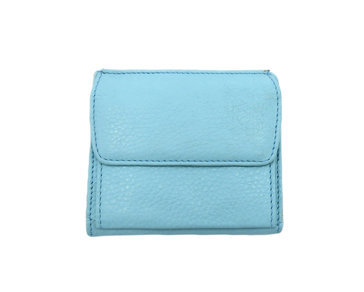 Bellano - Wallet - Click to view more color options - Cow Leather