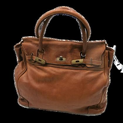 Perledina - Bag - Cow Leather