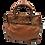 Thumbnail: Perledina - Bag - Cow Leather
