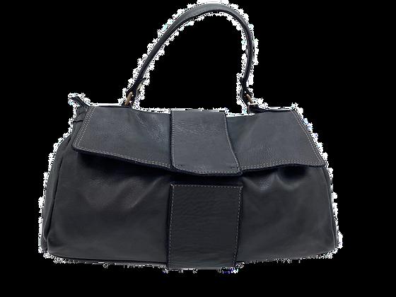 Cadenabbia - Bag - Cow Leather