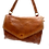 Thumbnail: Big Borchietta - Purse - Cow Leather
