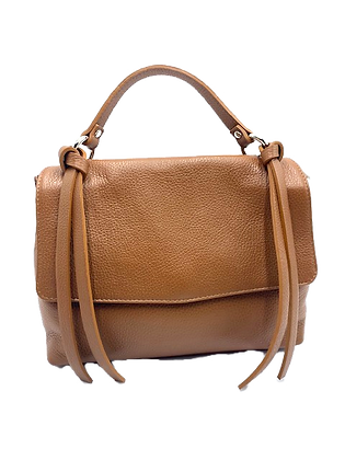 Pradello - Handbag - Cow Leather - Click to view more color options