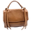 Thumbnail: Pradello - Handbag - Cow Leather - Click to view more color options