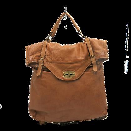 Mandello - Bag - Cow Leather