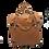 Thumbnail: Mandello - Bag - Cow Leather
