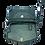Thumbnail: Vintage BonBon Crossbody Bag