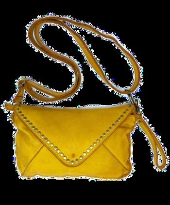 Borchietta - Purse - Cow Leather